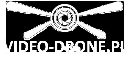 Zdjęcia z drona, filmy z drona, dron Gdańsk, Gdynia | VIDEO-DRONE