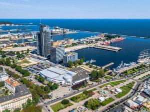 dron-zdjecie-z-drona-trojmiasto-gdansk-Gdynia-film-z-drona-dron-Trojmiasto