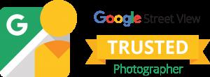 Wirtualny spacer panorama360 rekomendowany fotograf google street view