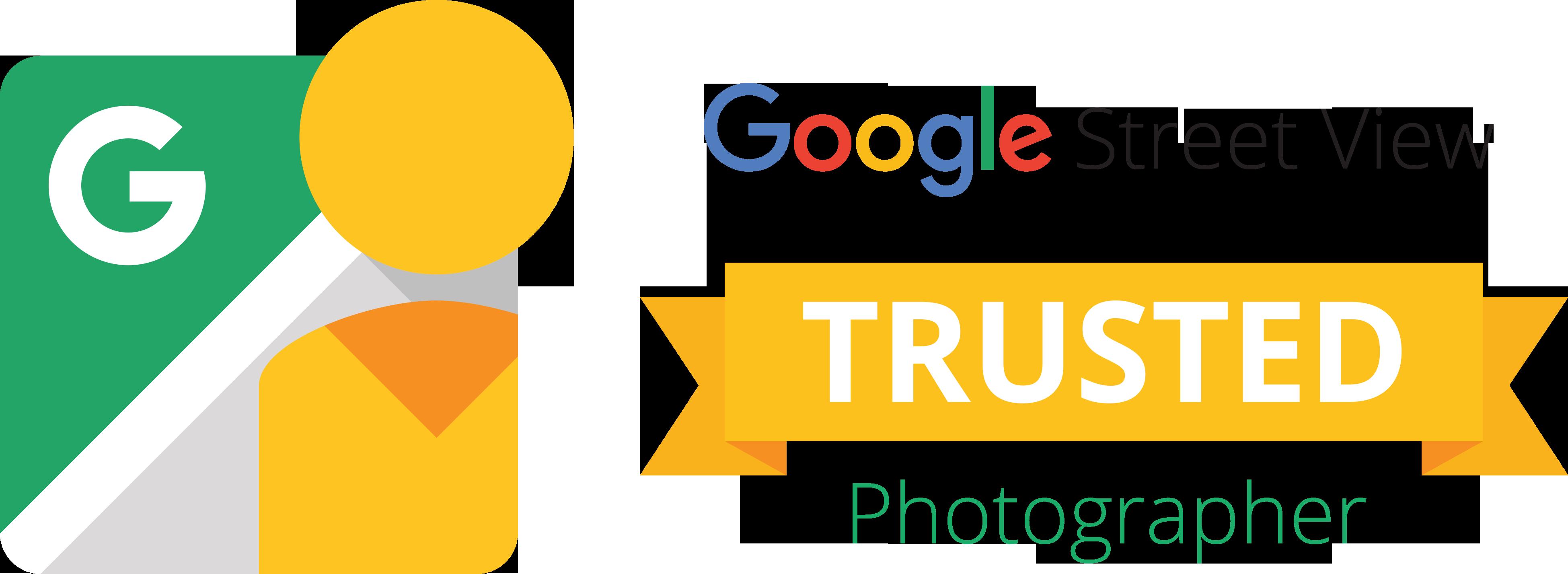 Fotograf google - wirtualny spacer panorama 360 rekomendowany fotograf google street view