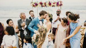 Dron na ślub, dron na wesele, filmowanie wesel, kamerzysta na wesele, film z wesela